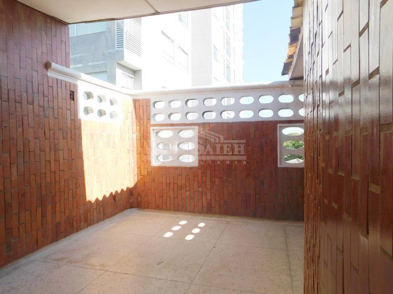 Inmobiliaria Issa Saieh Apartamento Arriendo, La Concepción, Barranquilla imagen 12