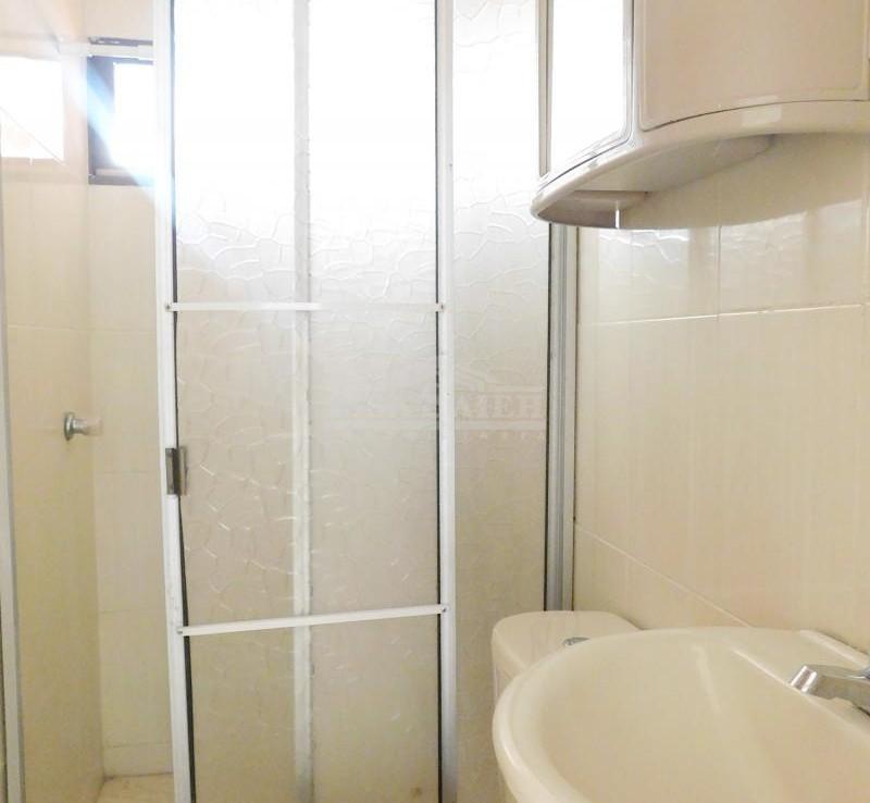Inmobiliaria Issa Saieh Apartamento Arriendo, La Concepción, Barranquilla imagen 11