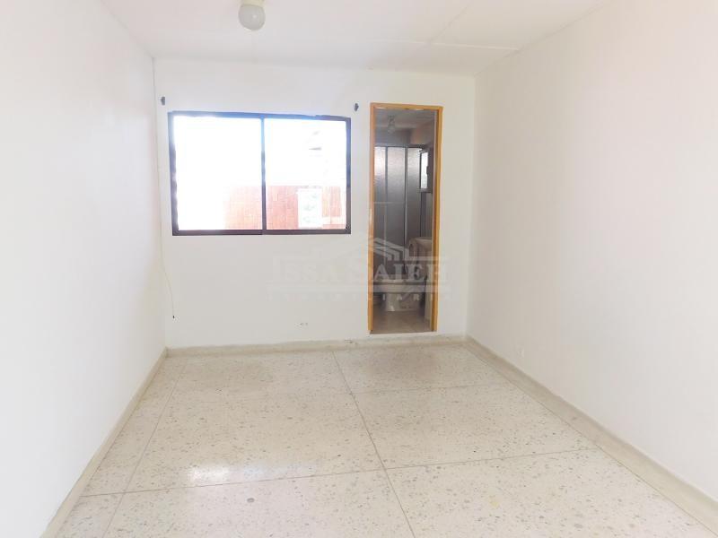 Inmobiliaria Issa Saieh Apartamento Arriendo, La Concepción, Barranquilla imagen 9