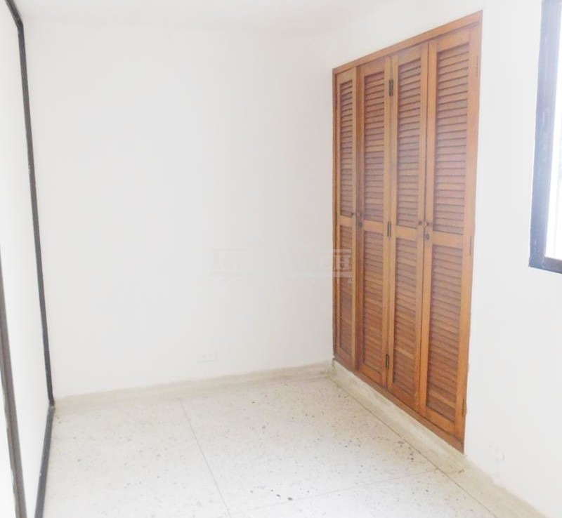 Inmobiliaria Issa Saieh Apartamento Arriendo, La Concepción, Barranquilla imagen 7