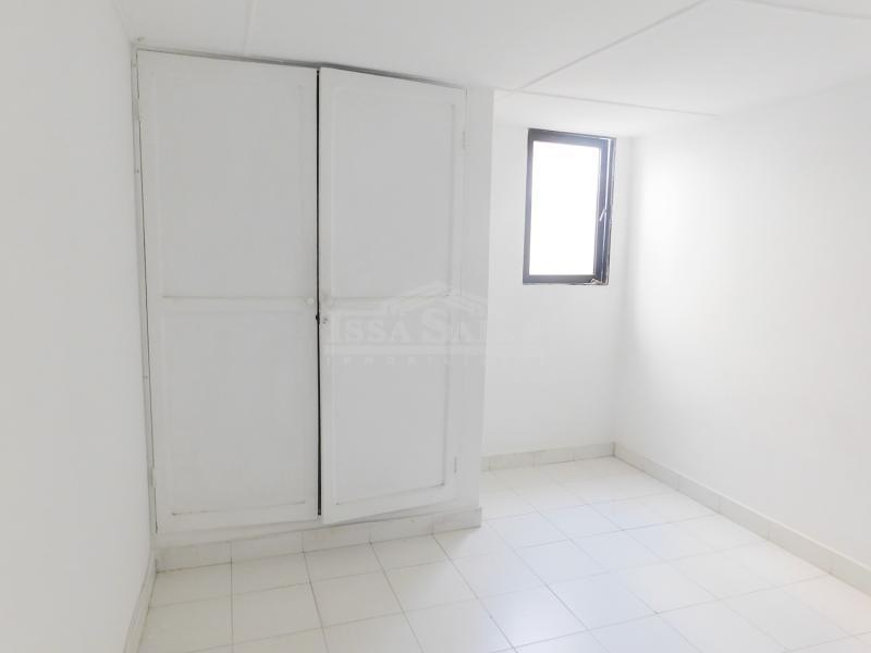Inmobiliaria Issa Saieh Apartamento Arriendo, La Concepción, Barranquilla imagen 10