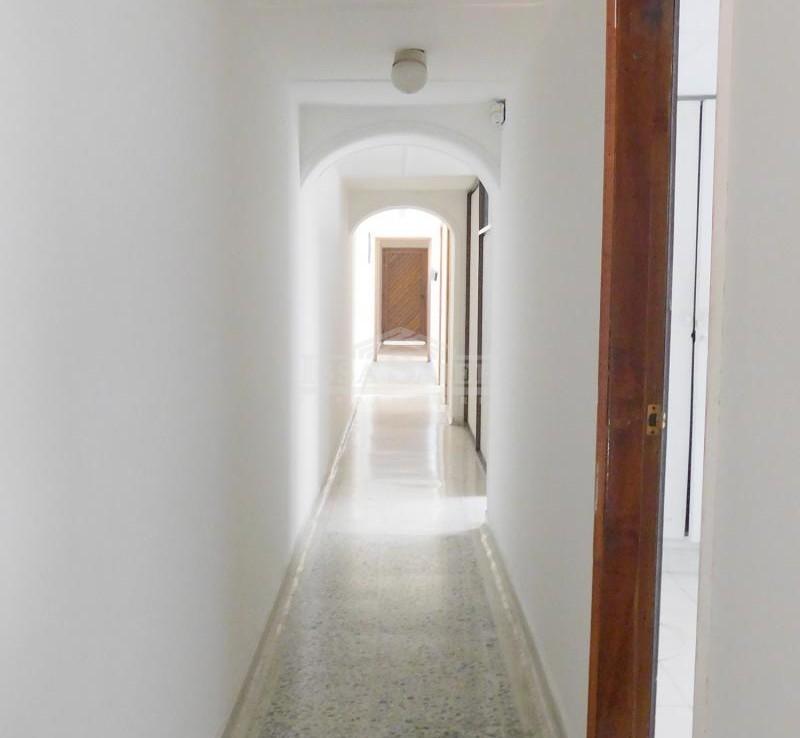 Inmobiliaria Issa Saieh Apartamento Arriendo, La Concepción, Barranquilla imagen 5