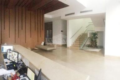 Inmobiliaria Issa Saieh Apartamento Arriendo, Altos De Limonar, Barranquilla imagen 0