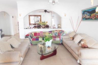 Inmobiliaria Issa Saieh Casa-local Arriendo/venta, El Porvenir, Barranquilla imagen 0