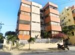 Inmobiliaria Issa Saieh Apartamento Arriendo, Altamira, Barranquilla imagen 0