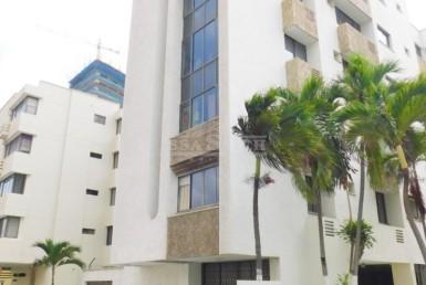 Inmobiliaria Issa Saieh Apartamento Arriendo, Villa Country, Barranquilla imagen 0