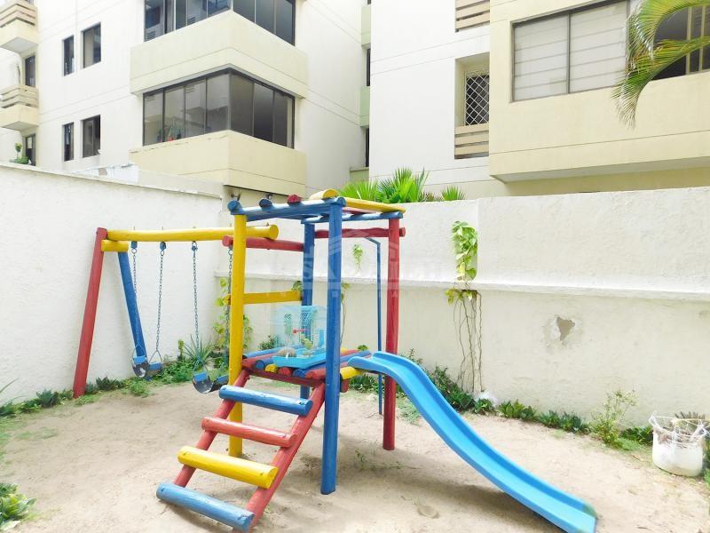 Inmobiliaria Issa Saieh Apartamento Arriendo, Villa Country, Barranquilla imagen 9
