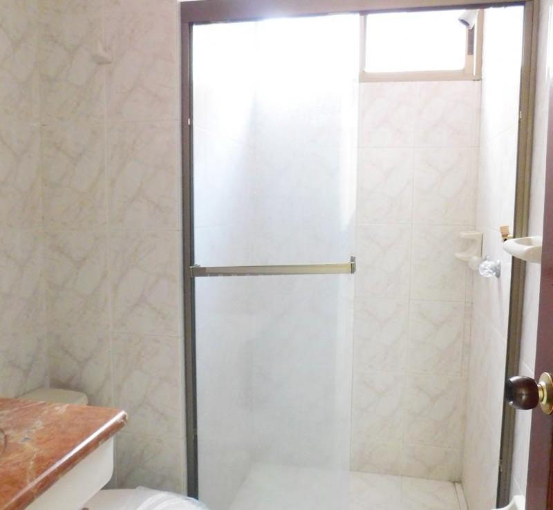 Inmobiliaria Issa Saieh Apartamento Arriendo, Villa Country, Barranquilla imagen 5