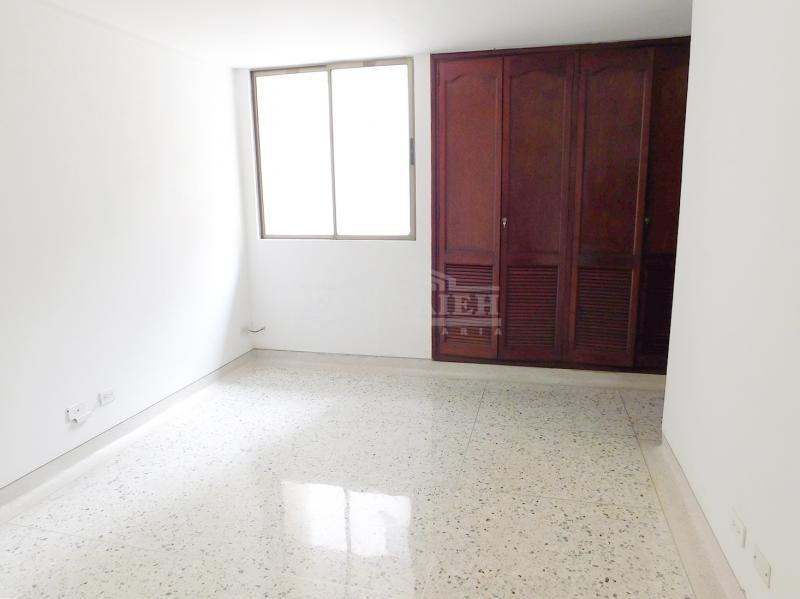 Inmobiliaria Issa Saieh Apartamento Arriendo, Villa Country, Barranquilla imagen 4