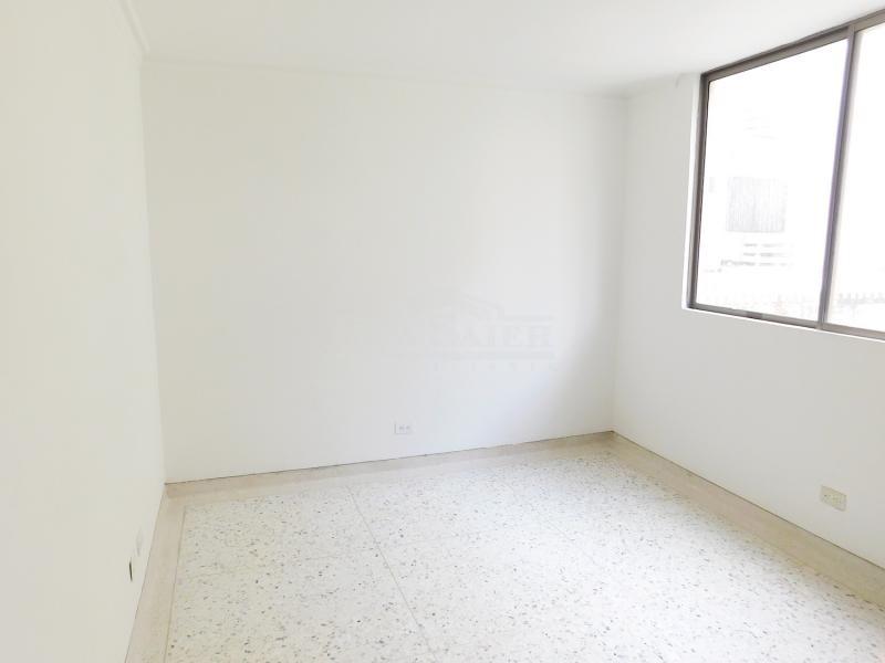 Inmobiliaria Issa Saieh Apartamento Arriendo, Villa Country, Barranquilla imagen 6