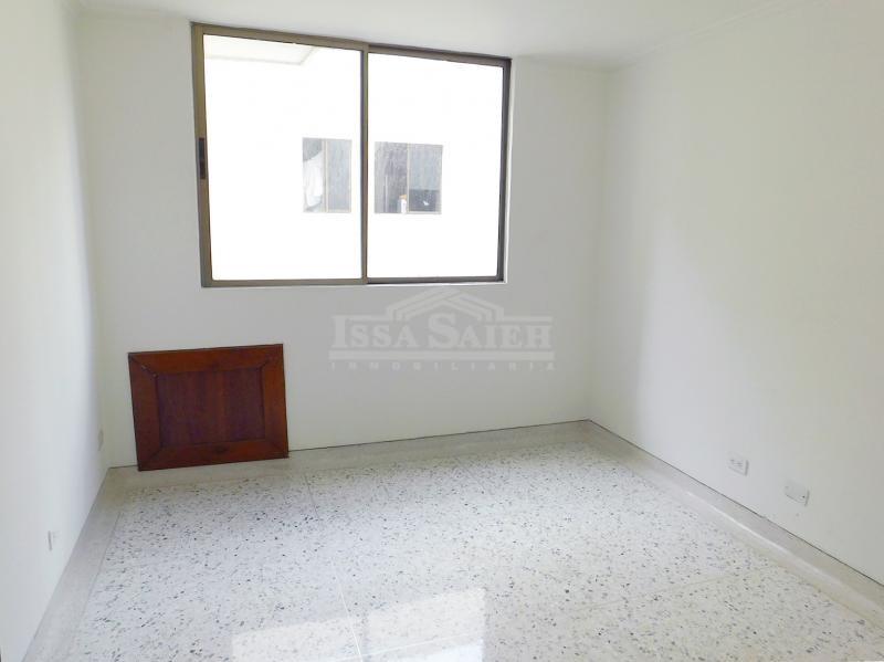 Inmobiliaria Issa Saieh Apartamento Arriendo, Villa Country, Barranquilla imagen 7