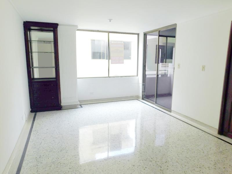 Inmobiliaria Issa Saieh Apartamento Arriendo, Villa Country, Barranquilla imagen 2