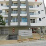 Inmobiliaria Issa Saieh Apartamento Venta, El Porvenir, Barranquilla imagen 0