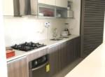 Inmobiliaria Issa Saieh Apartamento Venta, Villa Carolina, Barranquilla imagen 9