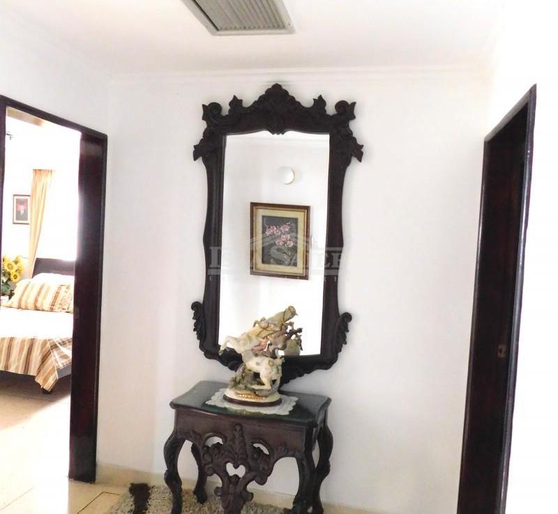 Inmobiliaria Issa Saieh Casa Venta, Villa Santos, Barranquilla imagen 13