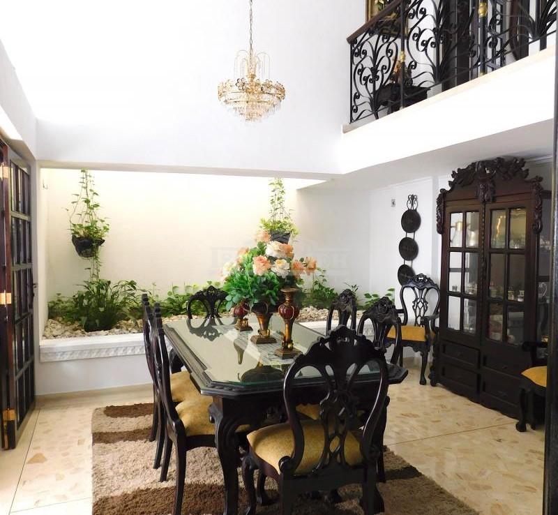 Inmobiliaria Issa Saieh Casa Venta, Villa Santos, Barranquilla imagen 19
