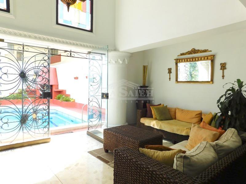 Inmobiliaria Issa Saieh Casa Venta, Villa Santos, Barranquilla imagen 9