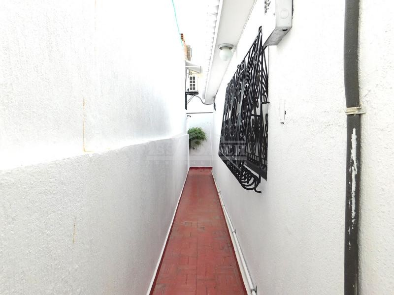 Inmobiliaria Issa Saieh Casa Venta, Villa Santos, Barranquilla imagen 21