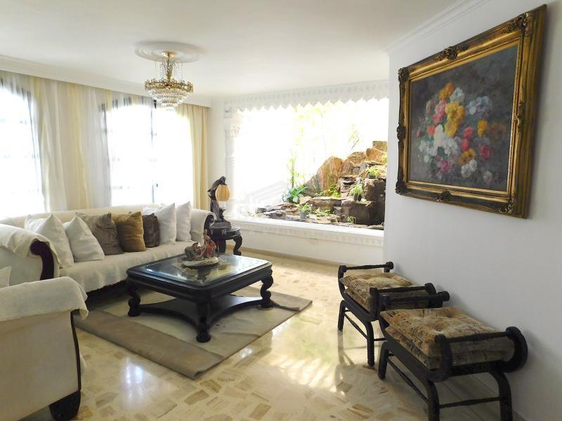 Inmobiliaria Issa Saieh Casa Venta, Villa Santos, Barranquilla imagen 23