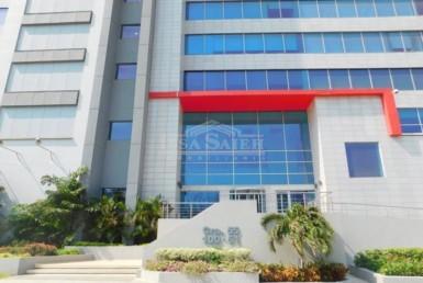 Inmobiliaria Issa Saieh Oficina Arriendo, La Castellana, Barranquilla imagen 0