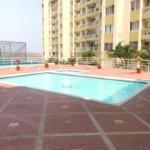 Inmobiliaria Issa Saieh Apartamento Venta, Miramar, Barranquilla imagen 0