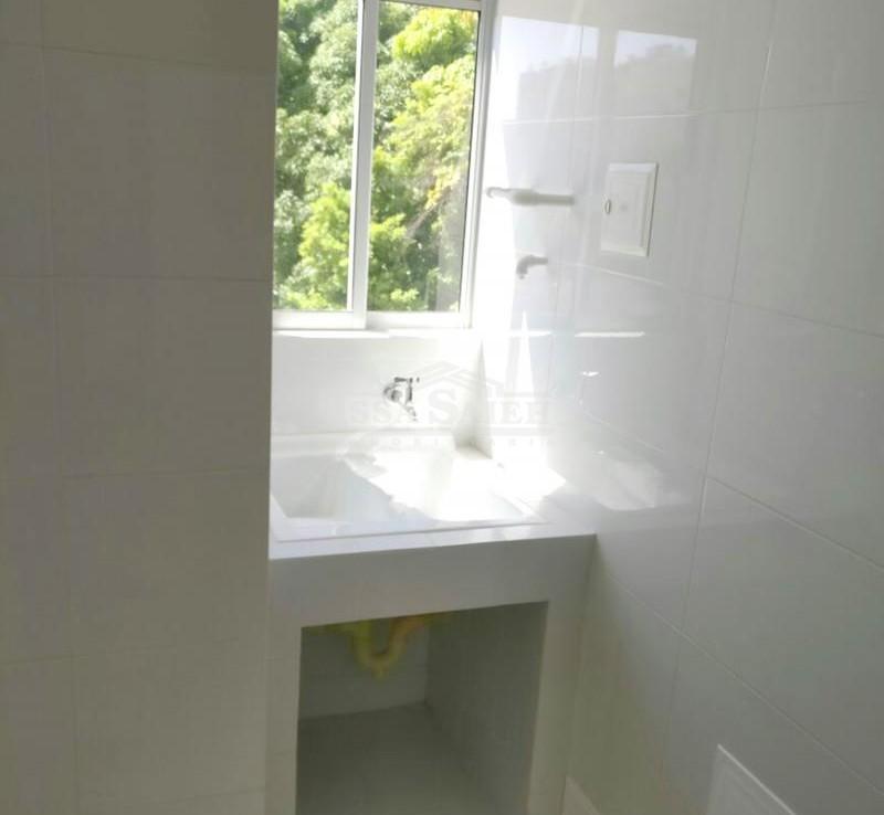 Inmobiliaria Issa Saieh Apartaestudio Arriendo/venta, Ciudad Jardín, Barranquilla imagen 5