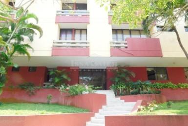 Inmobiliaria Issa Saieh Apartamento Venta, Altos De Riomar, Barranquilla imagen 0