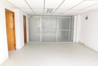 Inmobiliaria Issa Saieh Oficina Arriendo, El Porvenir, Barranquilla imagen 0