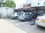 Inmobiliaria Issa Saieh Lote Arriendo/venta, El Prado, Barranquilla imagen 4