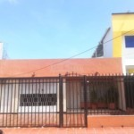 Inmobiliaria Issa Saieh Casa Venta, El Porvenir, Barranquilla imagen 0