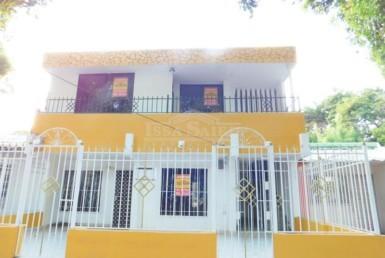 Inmobiliaria Issa Saieh Casa Arriendo, San José, Barranquilla imagen 0