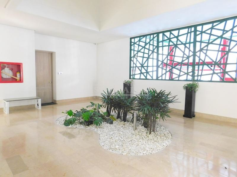 Inmobiliaria Issa Saieh Apartaestudio Arriendo/venta, Alto Prado, Barranquilla imagen 2