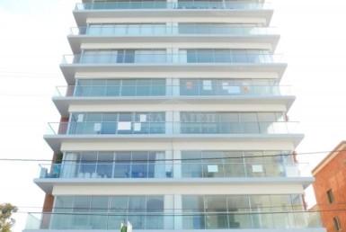 Inmobiliaria Issa Saieh Apartaestudio Arriendo/venta, Alto Prado, Barranquilla imagen 0