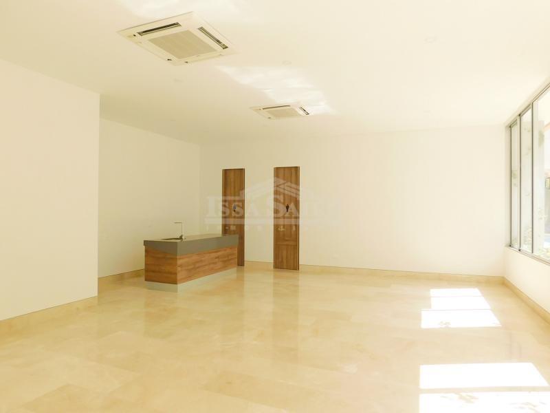 Inmobiliaria Issa Saieh Apartaestudio Arriendo/venta, Alto Prado, Barranquilla imagen 7