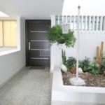 Inmobiliaria Issa Saieh Apartamento Arriendo/venta, Altos De Riomar, Barranquilla imagen 0