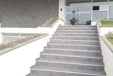 Inmobiliaria Issa Saieh Apartamento Venta, Ciudad Jardín, Barranquilla imagen 0