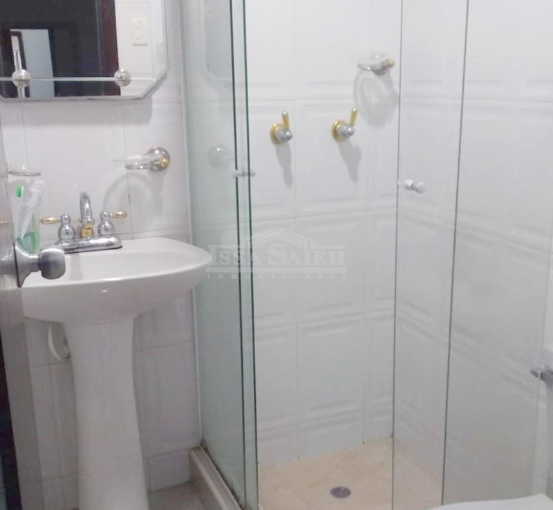 Inmobiliaria Issa Saieh Apartamento Venta, Altos De Riomar, Barranquilla imagen 11