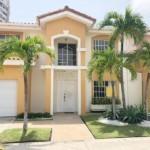 Inmobiliaria Issa Saieh Casa Arriendo/venta, La Castellana, Barranquilla imagen 0