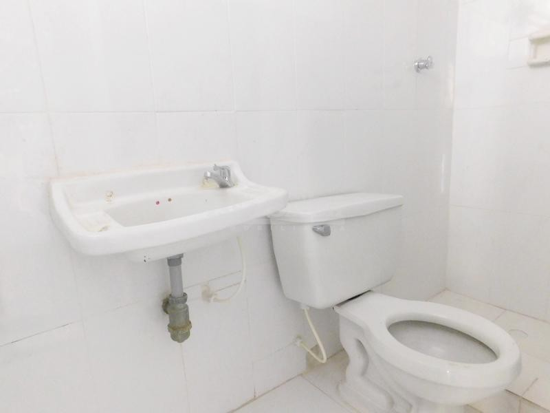 Inmobiliaria Issa Saieh Apartamento Arriendo/venta, Riomar, Barranquilla imagen 9
