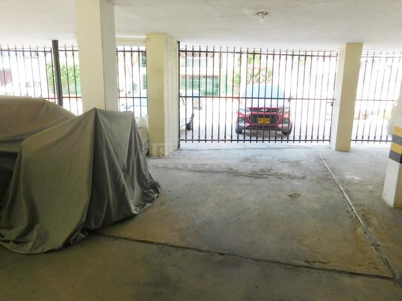 Inmobiliaria Issa Saieh Apartamento Arriendo/venta, Riomar, Barranquilla imagen 2