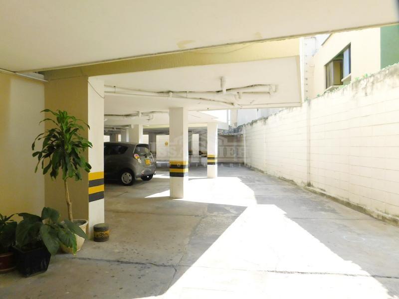 Inmobiliaria Issa Saieh Apartamento Arriendo/venta, Riomar, Barranquilla imagen 3