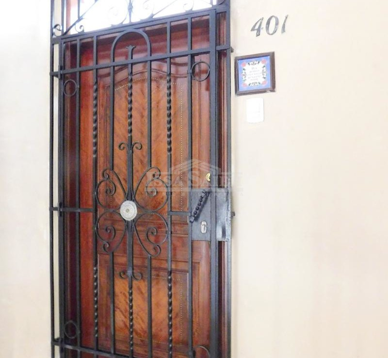 Inmobiliaria Issa Saieh Apartamento Arriendo/venta, Riomar, Barranquilla imagen 4