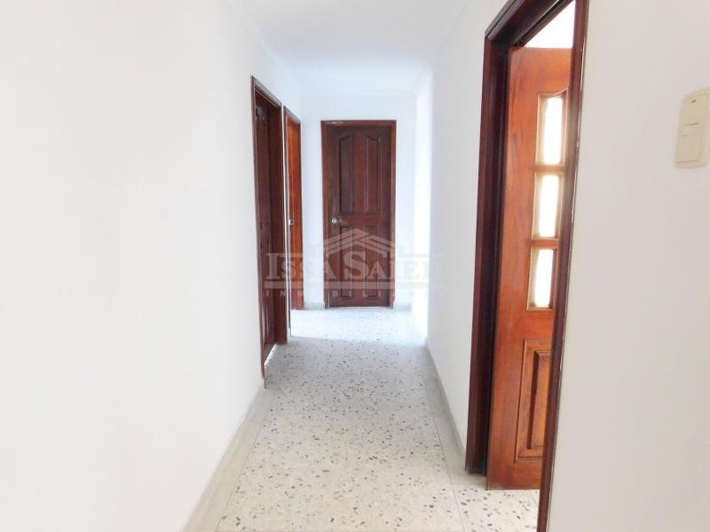 Inmobiliaria Issa Saieh Apartamento Arriendo/venta, Riomar, Barranquilla imagen 10