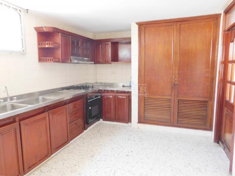 Inmobiliaria Issa Saieh Apartamento Arriendo/venta, Riomar, Barranquilla imagen 7