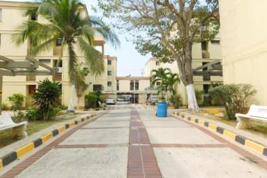 Inmobiliaria Issa Saieh Apartamento Arriendo, El Poblado, Barranquilla imagen 0