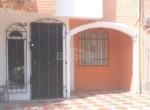 Inmobiliaria Issa Saieh Casa Venta, Las Estrellas, Barranquilla imagen 0