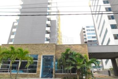 Inmobiliaria Issa Saieh Apartamento Venta, Villa Carolina, Barranquilla imagen 0