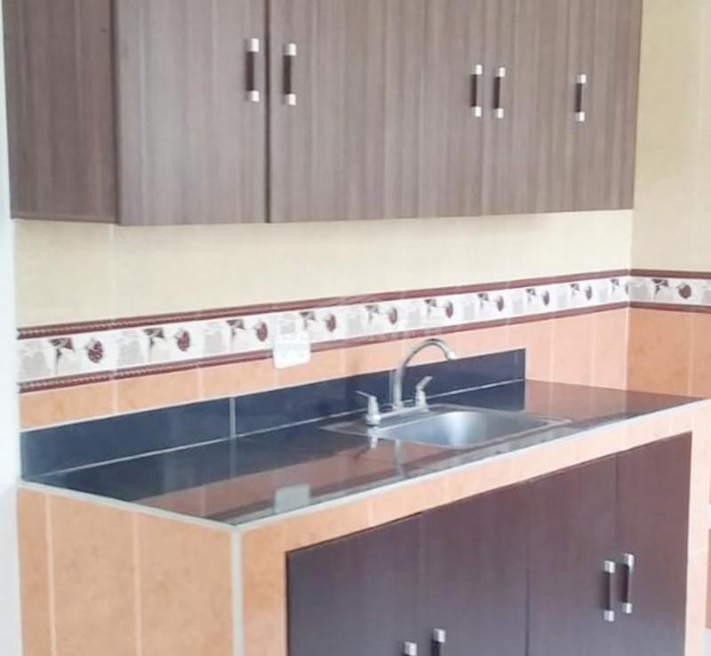 Inmobiliaria Issa Saieh Apartamento Arriendo, La Unión, Barranquilla imagen 4