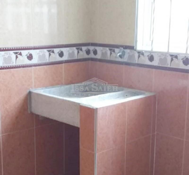 Inmobiliaria Issa Saieh Apartamento Arriendo, La Unión, Barranquilla imagen 9