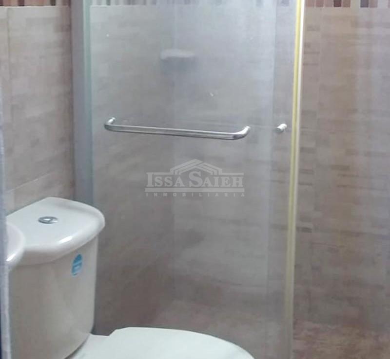 Inmobiliaria Issa Saieh Apartamento Arriendo, La Unión, Barranquilla imagen 7